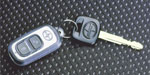 Keyless Ignition Systems