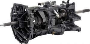 how to know if car has transmission problems